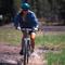 Как выбрать женский велосипед? Спорт |  Размер  рамы в дюймах