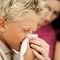 Комплекс здоровья. Заболевания органов дыхания у  детей