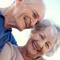 Как будут жить на пенсии те, кому сегодня 50
