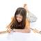 Художественное творчество и развитие  ребенка . Детский  рисунок