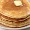 Масленица – 2012: семь дней гуляем! Масленица, рецепты блинов