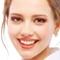 Домашнее  отбеливание  зубов: плюсы и минусы. Уход за зубами...
