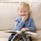 Развитие критического мышления у детей. Общее развитие детей