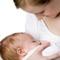 Кормящая мама: бюстгальтер для кормления и кое-что из одежды.