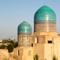 Советы всем, кто  едет  в Узбекистан. Часть 1. Отдых в Средней Азии