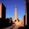 Советы всем, кто едет в Узбекистан.  Какие достопримечательности стоит посетить