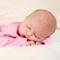 Десять правил здорового детского сна. Проблемы со сном...