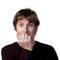 Тайны мужских страхов. Навыки общения