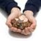 Брак и расчеты: финансовые отношения в семье