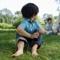 Темперамент, характер, личность. Воспитание детей