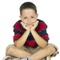 Ребенок теряет вещи: что делать?