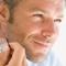10 жизненных уроков, которым нас учат негодяи. Психология счастья