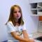 Осторожно:  цистит . Заболевания почек и мочевого пузыря у детей