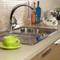 Мойки для кухни — шпаргалка покупателя
