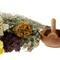 Народная медицина: плюсы и минусы