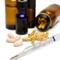Жаропонижающие: правила безопасного применения. Таблетки от...