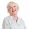 88-летняя мама доктора Мясникова: Мою полы руками и радуюсь каждому дню