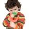 Маленькие непоседы: инструкция по управлению активным ребенком