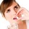 Как избавиться от тошноты и остановить рвоту