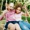 Двое детей: как поделить игрушки. 3 простых совета.