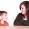 Что должен знать ребенок перед школой?