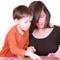 Английский  для малышей. Какая методика эффективнее всего?
