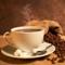 Какой  кофе  купить? Зеленый  кофе  и  кофе  без кофеина...