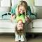 Как открываются детские тайны. История из жизни