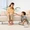 Устала от ребенка – или от себя? Советы для мам, которым трудно.