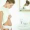 Токсикоз и вес во время беременности: сроки, нормы и полезные продукты