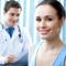 Гормональная контрацепция: как врач  подбирает ...