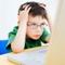 Гиперактивный ребенок: избалованный, больной или ребенок Индиго?