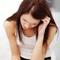 Мастопатия - зеркало женского здоровья. Заболевания молочной...