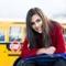 Бебиситтер — первый воспитатель и первая работа