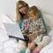 Как выбрать компьютер для всей семьи: 16 лучших советов.