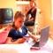 Учеба и гаджеты: что подарить школьнику и студенту к 1 сентября.