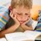 Как семейное обучение учит не  бояться экзаменов . Контрольные...