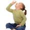 Аллергия под контролем. Диатез и аллергия у  детей