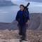 Путешествие на Шпицберген — севернее некуда