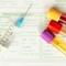 Общий анализ  крови : чем болеет ребенок? Детское здоровье