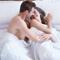 Ложь  в постели , или Как разговаривать о сексе. Секс