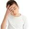 Мама, голова болит! Детские болезни | Особый случай -  мигрень