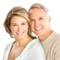 Здоровье после 40: каких гормонов не хватает для молодости?