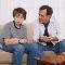 Чего родители ждут от своих детей?