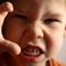 Как воспитывать правильно? Сдайте экзамен: ребенок 2-5 лет