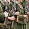 12 вопросов про  армию . Советы абитуриентам