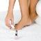 Красивые ноги: правила педикюра