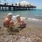 Турецкий берег: море, солнце и мы. Отдых в Турции
