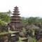 На Бали с детьми: недорого, надолго. Отдых в Индонезии: Бали...