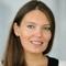 Ольга Сорокина: 8 детей и  успешный  бизнес. Многодетная семья